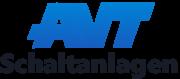 AVT Hnida Logo