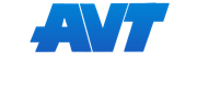 AVT Hnida - Schaltanlagen