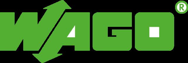 WAGO | Automatisierungs- und Verbindungstechnik